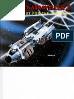 MegaTraveller-2-Quest-for-the-Ancients_Manual_DOS_EN.pdf