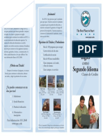 ESL_BrochureSpanish.pdf