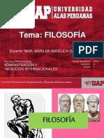 1 FILOSOFÍA.pdf