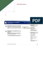 35380232-Manual-Active-Directory.pdf