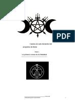 1st Self Initiatory Program Queen of Hell -Primalcraft PDF v2.en.es (1)