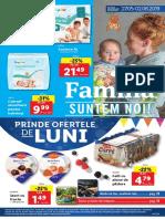 Revista-disponibilă-în-perioada-27.05-02.06.2019-02