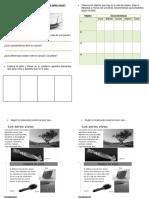 4-. Guía Didáctica Cs Naturales