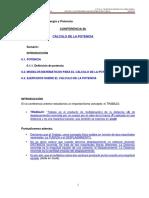 C6b. Física I. POTENCIA.pdf