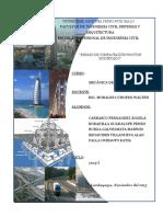 ENSAYO_DE_COMPACTACION_PROCTOR_MODIFICA- materiales.docx