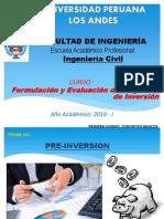 04. FEPI - SEMANA 03 - Preinversión.pdf