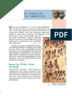 gess107.pdf