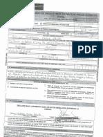 MODELO DE FORMULARIO PARA LA OBTERCION DEL CIRA.pdf