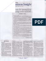 Malaya, May 29, 2019, Rivals for speakership buying votes at P1M.pdf