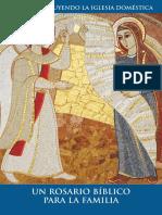 Un Rosario Bíblico.pdf