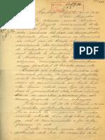 Documentos de Chile Paleografía 2