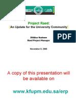 Download Powerpoint Presentation1330