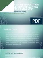 DISPOSITIVOS DE ILUMINACIÓN (1).pptx