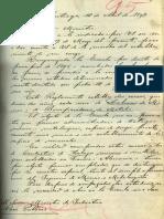 Documento Chile Paleografía 3