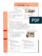 3rd Conditional workshop.pdf