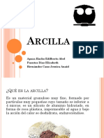Pres_arcillas_29323.pdf