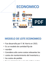 LOTE-ECONOMICO