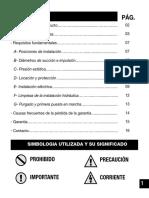 MANU-ARG-INSTCALZ-06-12_web.pdf