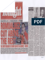 Peoples Tonight, May 29, 2019, Romualdez cut above the rest.pdf
