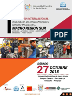 1er Congreso Macro Region Sur 27 Oct 2018 (1)