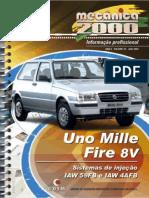 Uno Fire.pdf