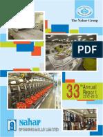 annual2012-13.pdf