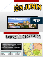 Region Junin-Legislacion Turistica.pptx