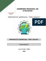 PROYECTO ESPECIAL RIO CACHI.pdf