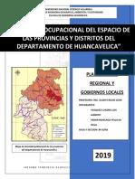 TENDENCIA-OCUPACIONAL-HUANCAVELICA.pdf