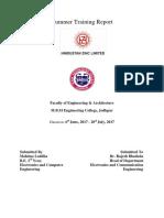laddha1.pdf