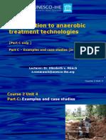 Course2_Unit4_Anaerobic_treatment_processes_Part_C_.ppt