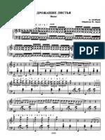 Listja.pdf