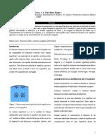 Práctica 4. Adsorción II. Versión 2