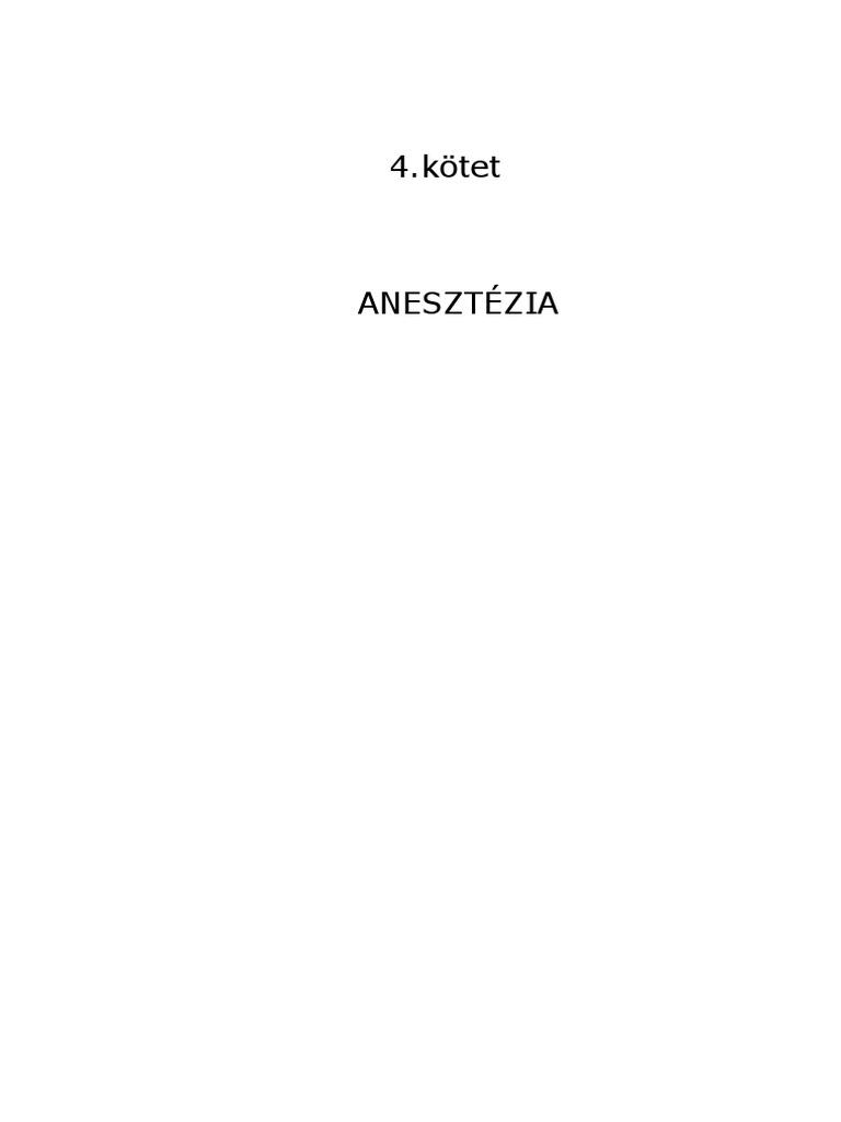 sűrű keretes kötőszövet-szövettan)