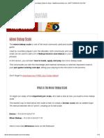 kupdf.net_how-to-play-minor-bebop-scales-for-guitar-mattwarnockguitar.pdf