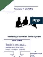 SDM- Session 6-7.pdf