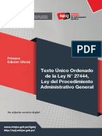 Carne Universitario 20191