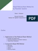 David_Knezevic.pdf