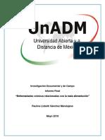 FINAL DOS.docx