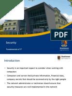 08.Security.pptx
