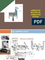 CL07 Proceso de admision.pdf