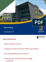 07.Networking.pptx.pdf