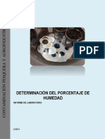 PLANTILLA-PARA-INFORME-LABORATORIO (1).docx