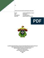 JUPRA ORGANIK 2 TENRI2.doc