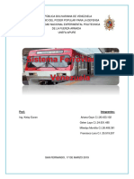 Ferrocarriles-CorrecionG.docx