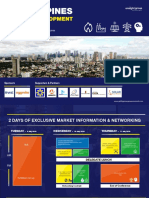2nd Philippines Power Development Summit 2019.pdf