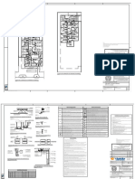 UBS_T1A_FINAL_Parte5.pdf