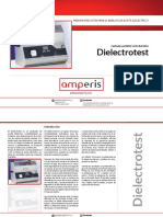 Dielectrotest.pdf