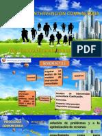 SESION_03_modelos_de_intervencion_comunitaria (2).pptx
