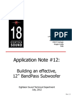 18Sound_12_bandpass